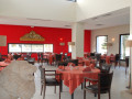 отель cesar thalasso conventions 4 джерба тунис