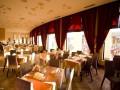 отель vincci safira palms джерба тунис