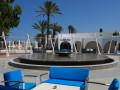 тунис one resort aqua park spa 4