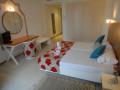 palmyra holiday resort aquapark тунис монастир сканес