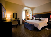 Executive Room without Extra Bed