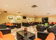 Sultan Gardens Resort. Oasis Bar