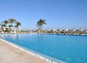 Premier Le Reve Hotel & Spa. Salt Water Pool