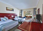 Standard Room. Standard room