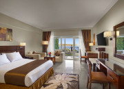Premium Room With Front Sea View(Adults Only)