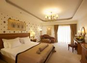 Club Standard Room