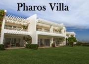 Pharos Villa