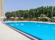 Bin Majid Acacia Hotel & Apartments
