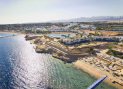 Domina Coral Bay Harem Junior Suite