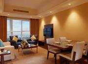 Jannah One Bedroom Suite