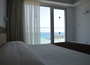 Beach Suites Nissi Bay View
