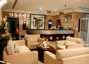 Grand Midwest Hotel Apartment - Bur Dubai
