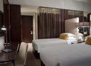 Centro Room