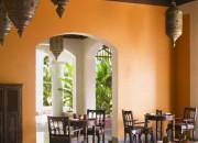 ITC Grand Goa Resort & Spa (Ex. Park Hyatt Goa Resort & Spa)