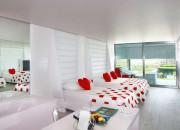 Design Room Direct Sea View