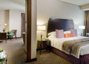 Classic Suite without Extra Bed