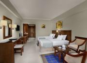 Select Room Sea View