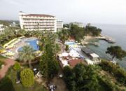 Aska Inn Bayview Resort