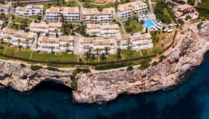 Blau Punta Reina Junior Suites Resort