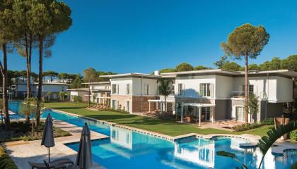 Cornelia Azure Villas