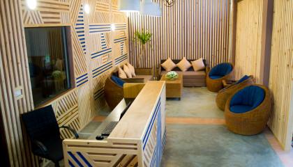 Amarin Residence Patong