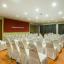 Dor Shada Resort by The Sea. Meeting room