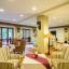 Dor Shada Resort by The Sea. Lobby lounge