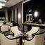 Premier Le Reve Hotel & Spa