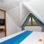 Duplex Suite (2 Bedrooms)