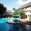 Pinnacle Grand Jomtien Resort & Beach Club. Swimming Pool