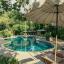 Fair House Beach Resort & Hotel. Swimming Pool