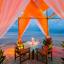 Fair House Beach Resort & Hotel. Dining