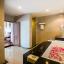 Dor-Shada Elegant Suite