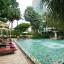 Dor Shada Resort by The Sea. Swimming Pool