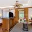 Two Bedroom Grand Deluxe Beachfront Villa w Jacuzzi