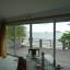 Two Bedrooms Beach Villa Sea View