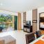 Splendid Suite