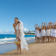 Breathless Punta Cana Resort & Spa