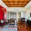 Dor-Shada Suite One Bedroom