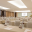 Fifth Jomtien The Residence. Meeting room