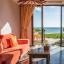 Beach House Oceanfront