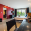 Grand Suite Two Bedrooms