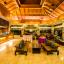 Fair House Beach Resort & Hotel. Lobby