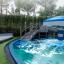 Melia Koh Samui Beach Resort