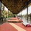 Dor Shada Resort by The Sea. Spa
