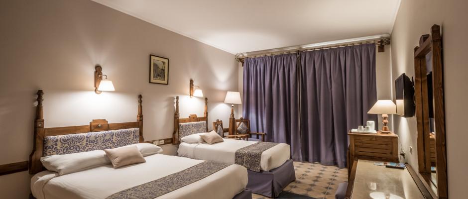 Premium Room. Premium